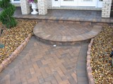 2010 hardscape projects 038