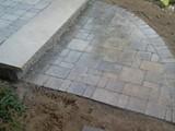 BrickScapes PICS-Chris 051
