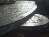BrickScapes PICS-Chris 109