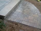 BrickScapes PICS-Chris 239