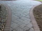 BrickScapes PICS-Chris 268