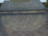 BrickScapes PICS-Chris 284