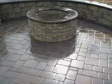 BrickScapes PICS-Chris 299